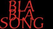 Bla Bla Song